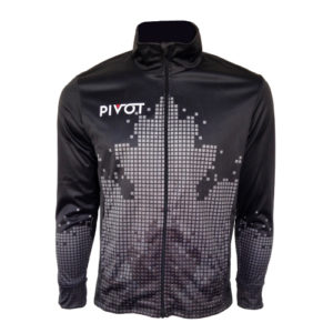 pivotjacketdarkpixel_front_500-copy