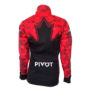 pivotjacketdark_back_500-copy