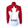 pivotjacketwhite_back_500-copy