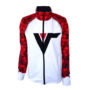 pivotjacketwhite_front_500-copy
