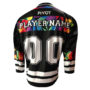 PivotHockey-SupporterJersey-Back-500