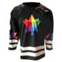 PivotHockey-SupporterJersey-Front-500